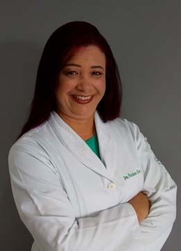 Rosilene Claudino